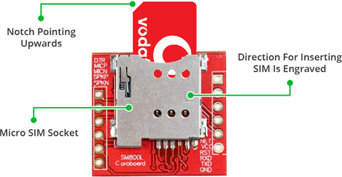 In-Depth: Send Receive SMS & Call with SIM800L GSM Module & Arduino