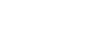 HTTP Web Server Client Illustration