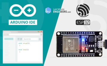 Insight Into ESP32 Features & Using It With Arduino IDE